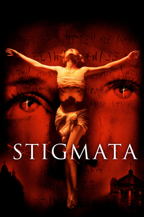 Stigmata online