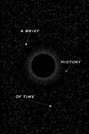 A Brief History of Time online