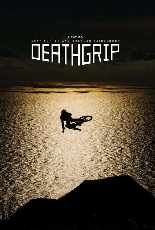 Deathgrip online