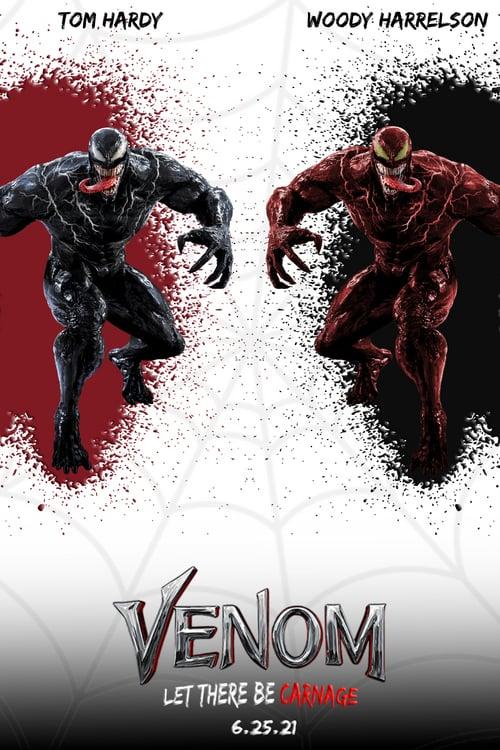 Venom 2 online