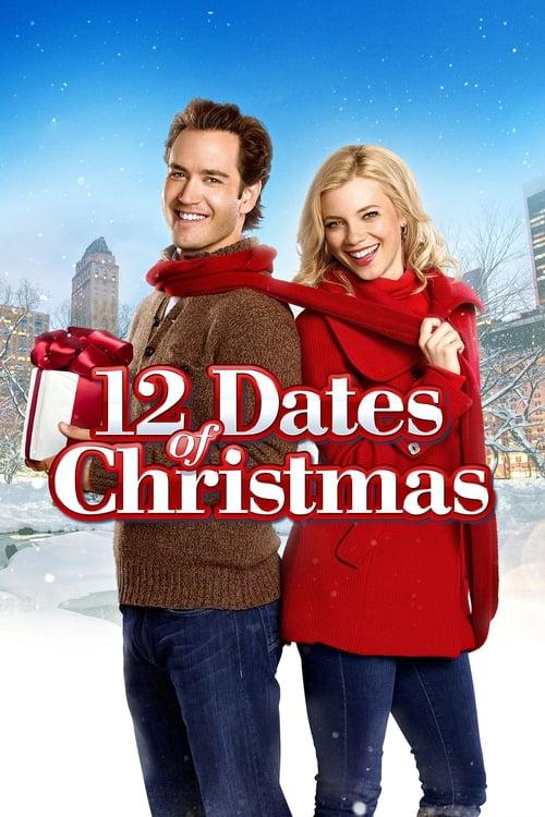 Vánoční rande online