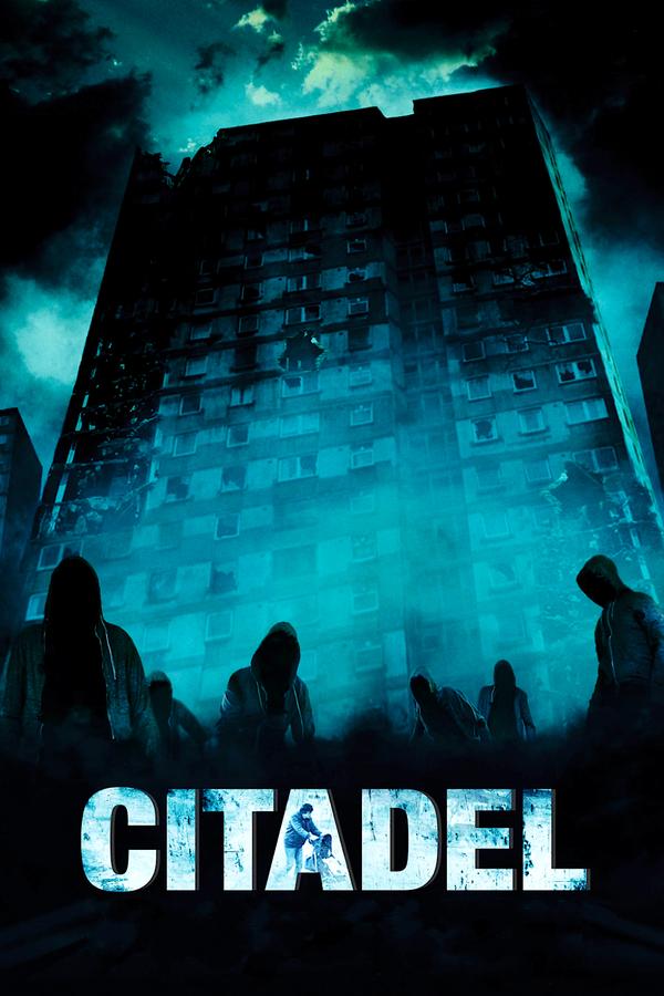 Citadel online