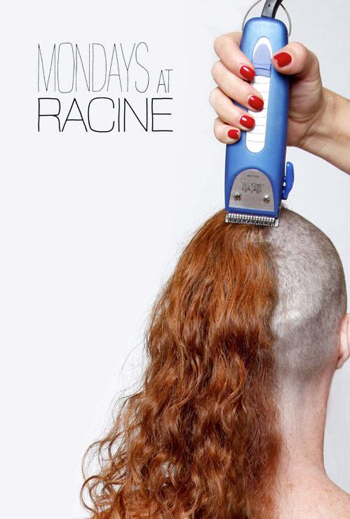 Pondělky v Racine online