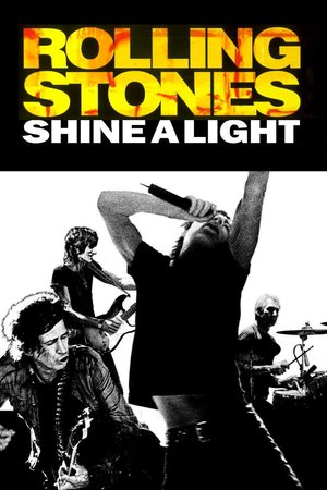Rolling Stones online