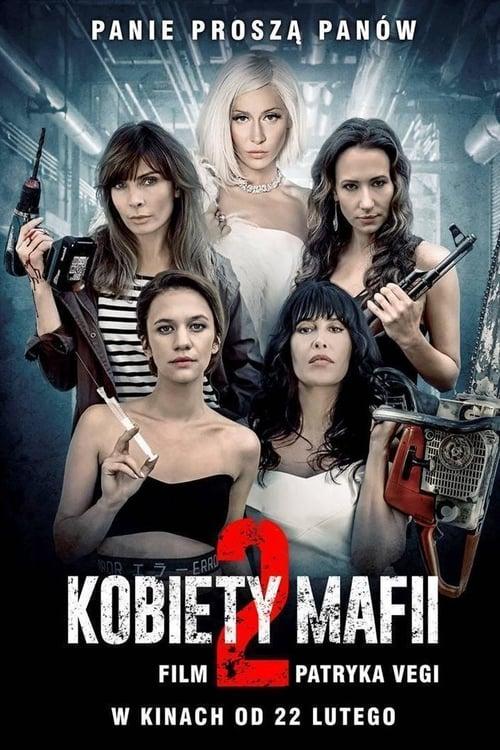 Women of Mafia 2 online
