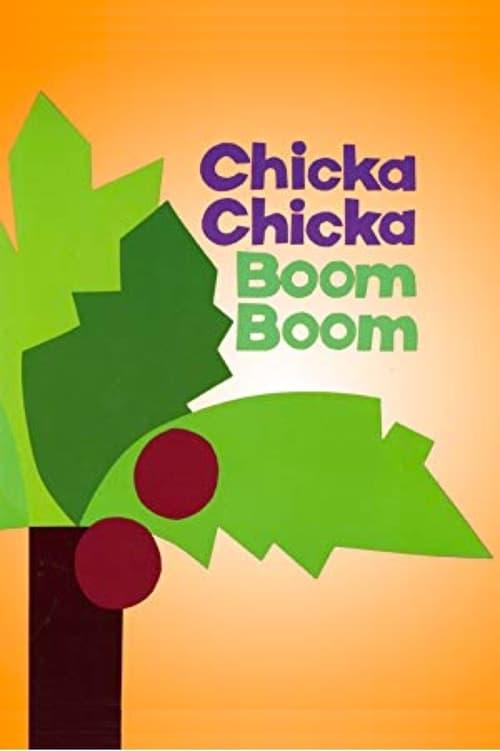 Chicka, Chicka, Boom, Boom online