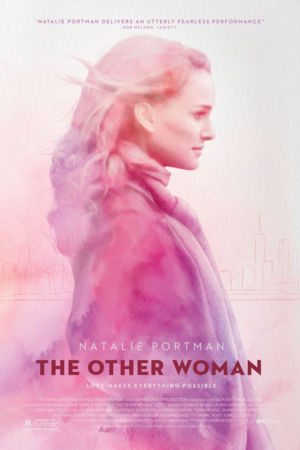 The Other Woman online