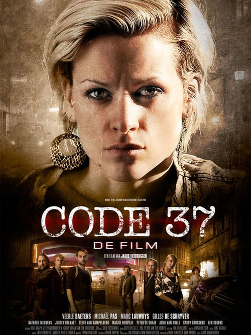 Code 37 online