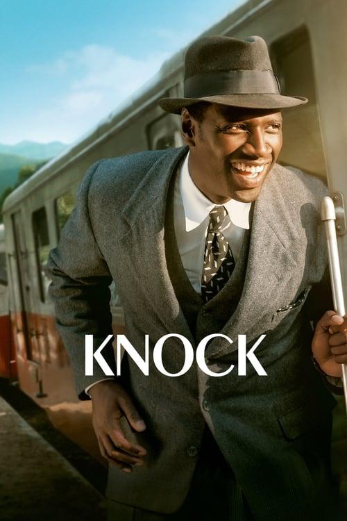 Knock online