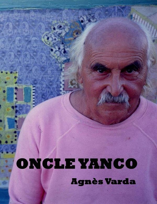 Uncle Yanco online