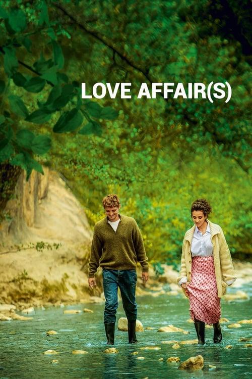 Love Affair(s) online