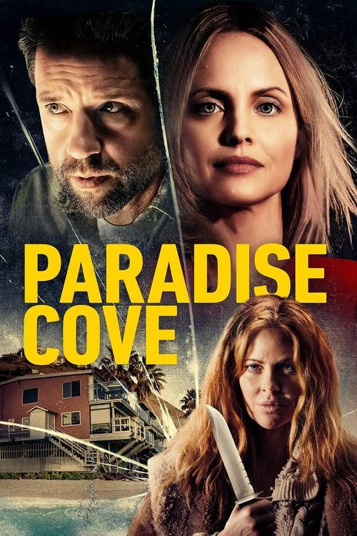 Paradise Cove online