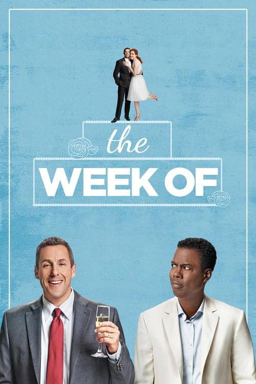 The Week Of online