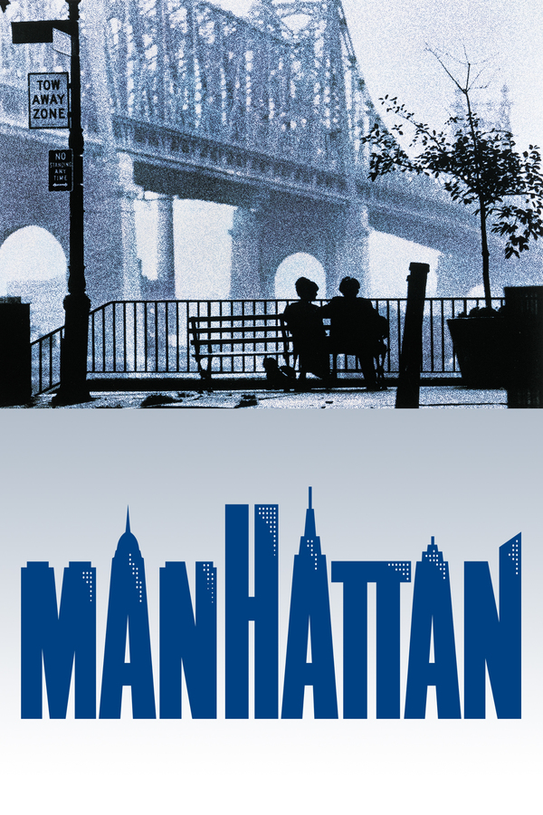 Manhattan online