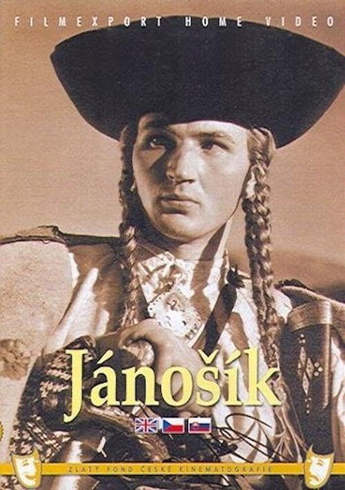 Jánošík - Tržby a návštěvnost