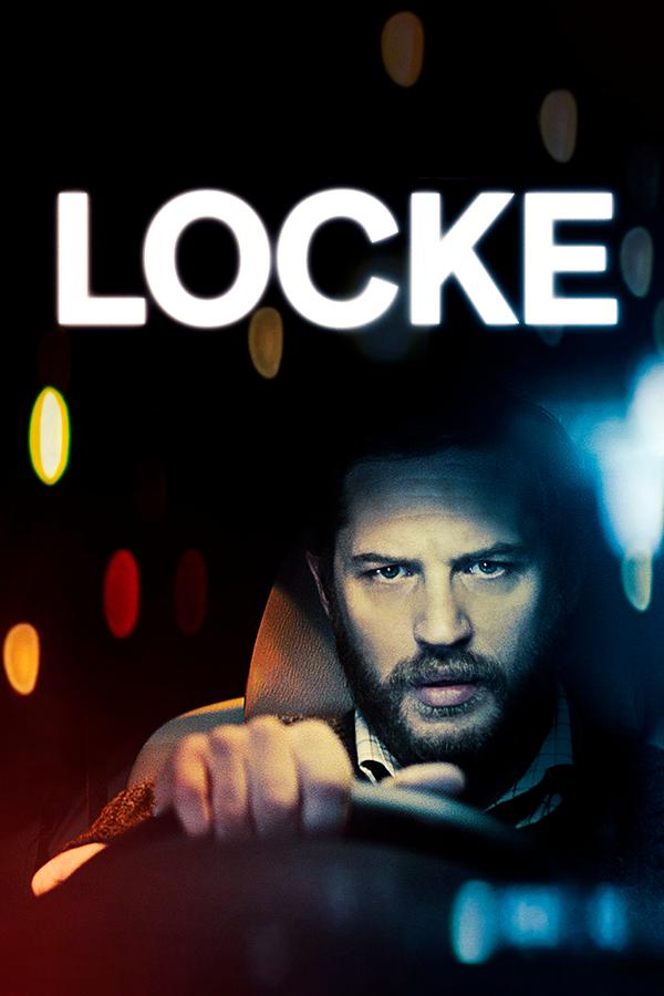 Locke online