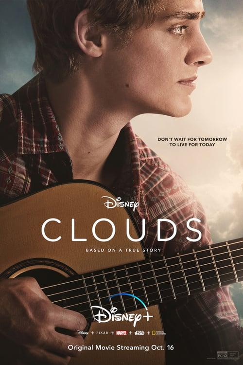 Clouds online