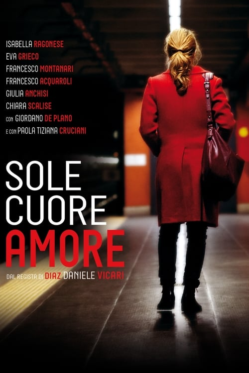 Sole cuore amore online