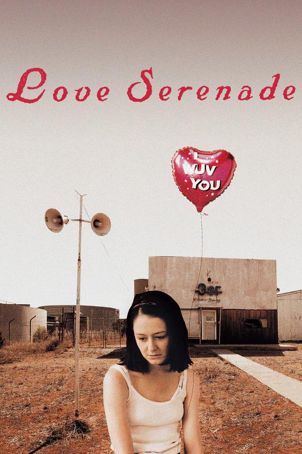 Love Serenade online