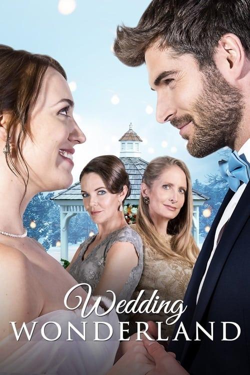 Svatba snů online