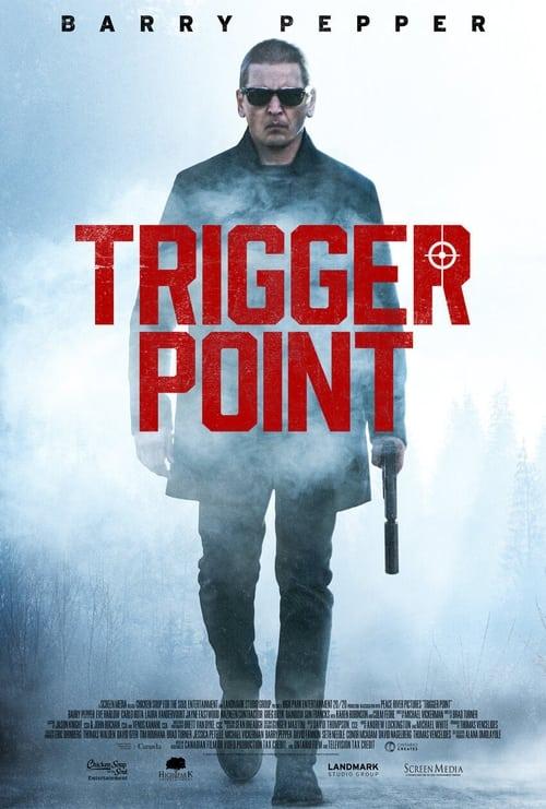 Trigger Point online