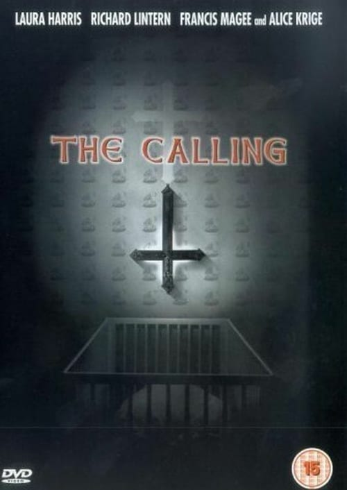 The Calling online