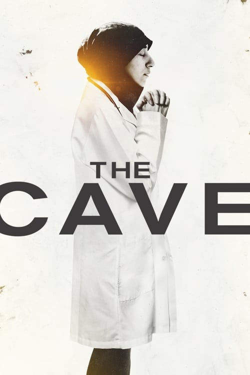 The Cave online