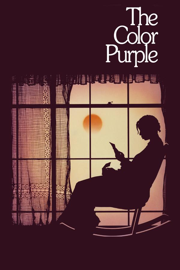 Purpurová barva online
