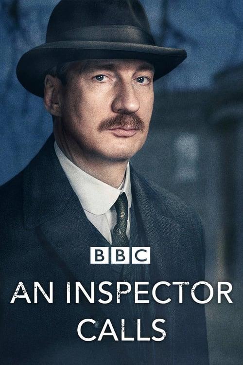 An Inspector Calls online