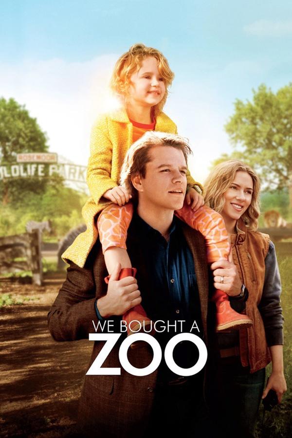 Koupili jsme zoo online