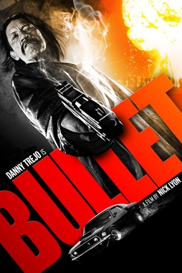 Bullet online