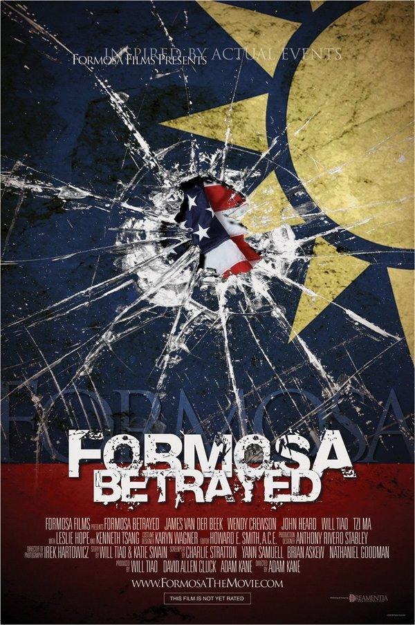 Formosa Betrayed online