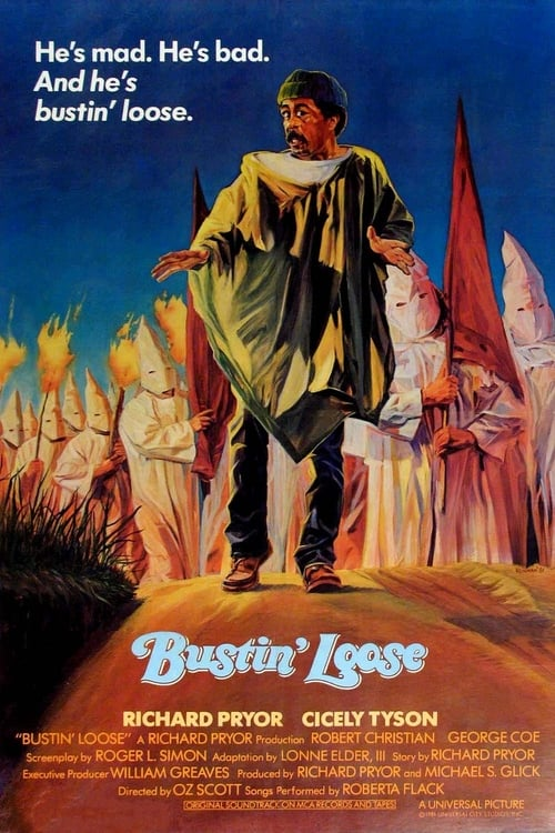 Bustin' Loose online