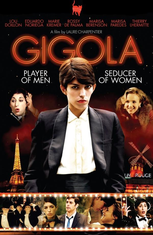 Gigola online
