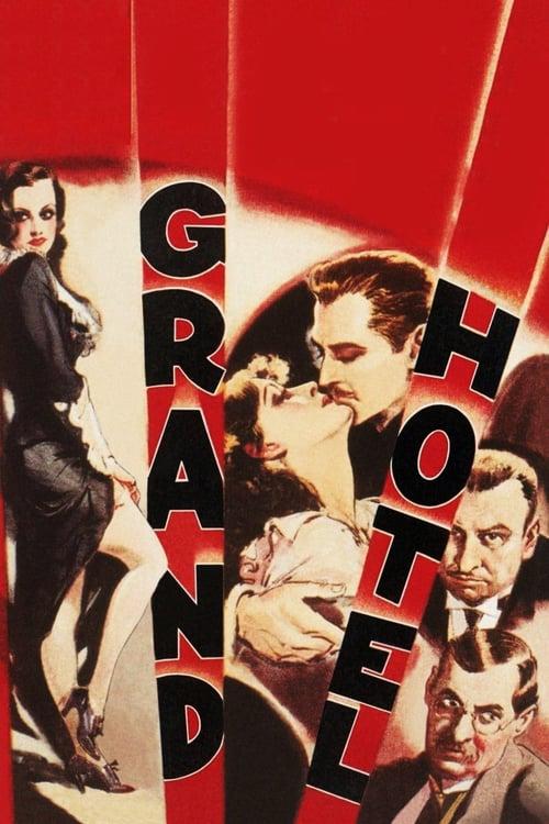 Grand Hotel online