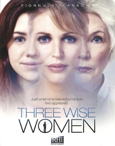 Three Wise Women online