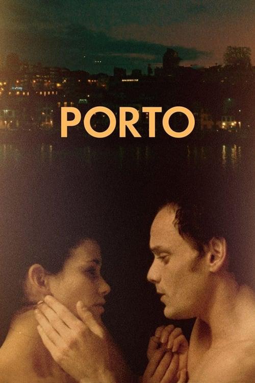 Porto online