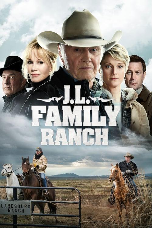 Rodinný ranč online