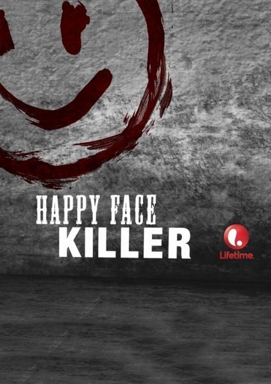 Happy Face Killer online