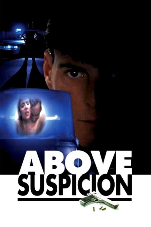 Above Suspicion online