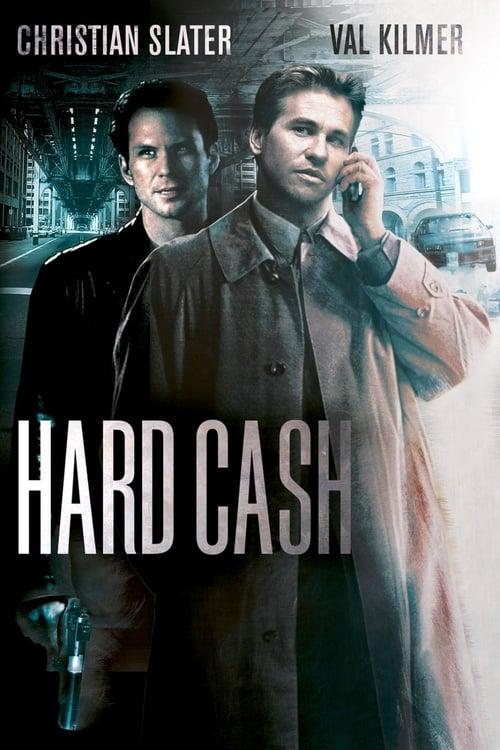 Hard Cash online