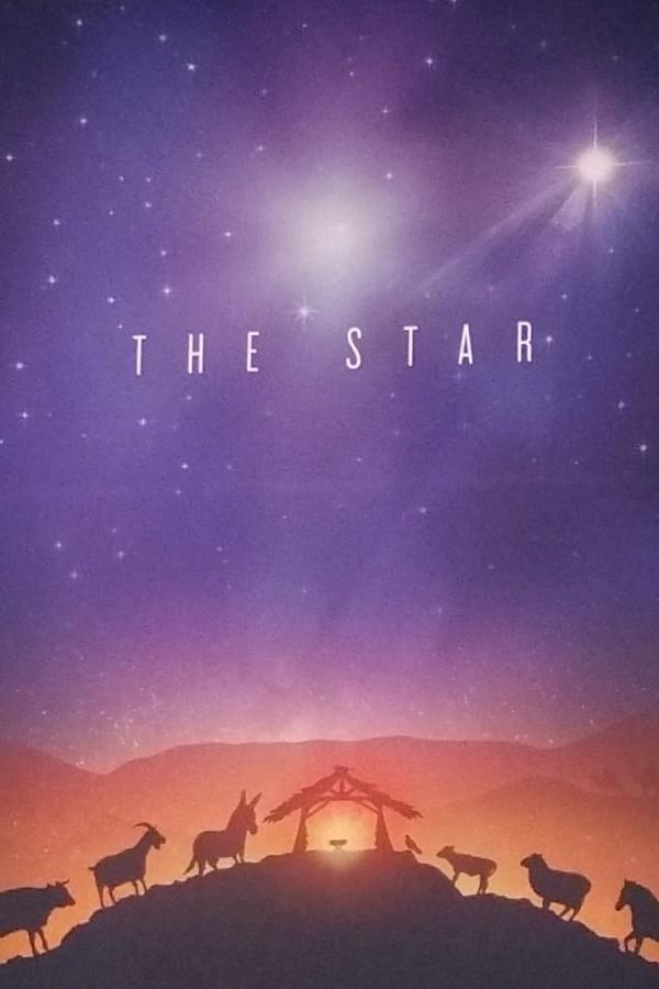 The Star - Tržby a návštěvnost