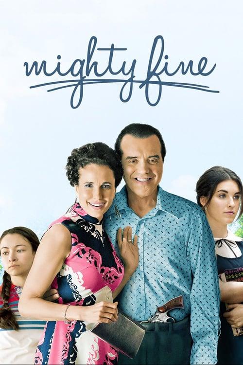 Mighty Fine online