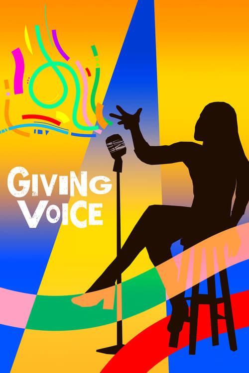 Máme hlas online