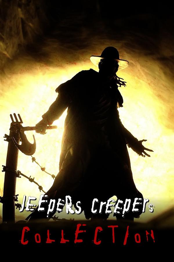 Jeepers Creepers 2 - Tržby a návštěvnost