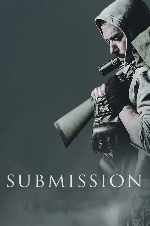 Submission online