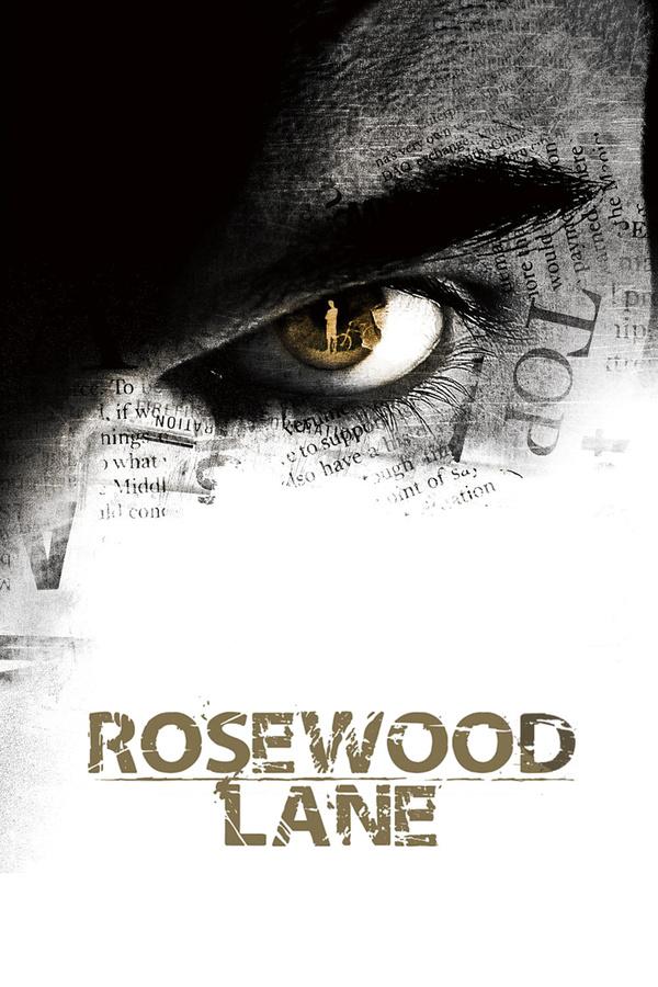 Rosewood Lane online