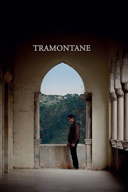 Tramontane online