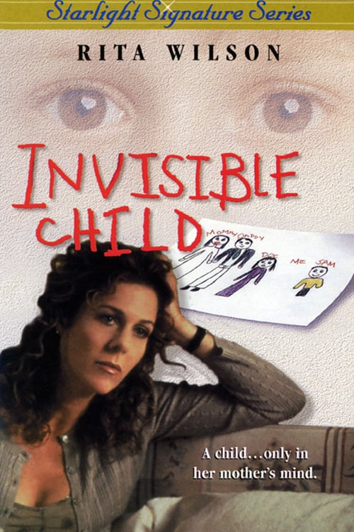 Invisible Child online