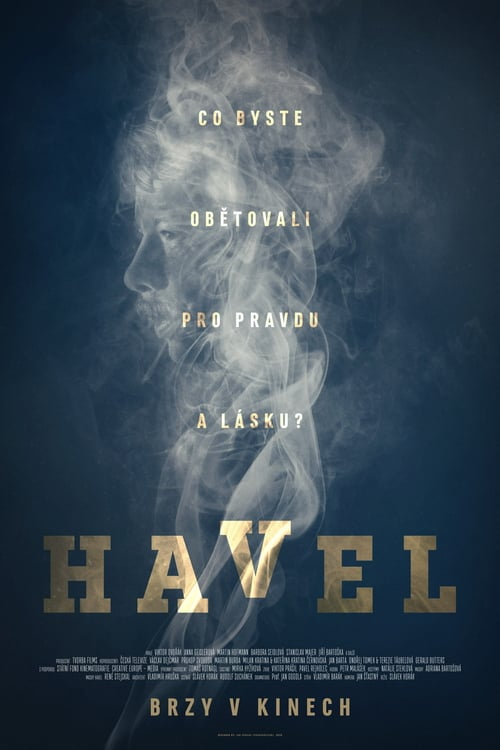 Havel online